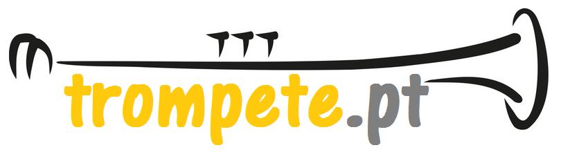 Trompete.pt